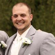 Jared J. - Sun City Pet Care Provider
