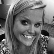 Katie F., Child Care in Middleton, WI 53562 with 5 years of paid experience