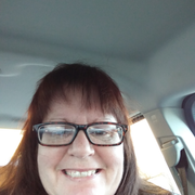 Karen H., Child Care in Auburndale, WI 54412 with 25 years of paid experience
