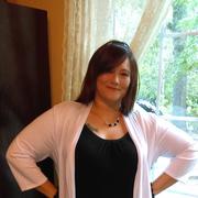 Christie S. - Mauldin Care Companion