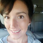 Jessica B. - Southbridge Babysitter