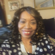 Antoinette H., Nanny in Buffalo, NY with 20 years paid experience