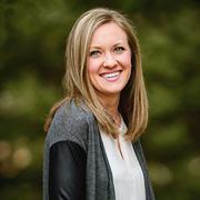 Lisa H. - Columbiaville Babysitter