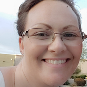 Lindsay W., Babysitter in Peoria, AZ with 15 years paid experience