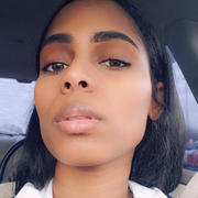 Cristal D., Babysitter in Drexel Hill, PA with 5 years paid experience