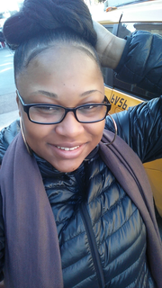 Narelle K., Babysitter in Brooklyn, NY with 4 years paid experience