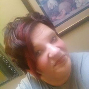Vanessa S. - Shelby Gap Care Companion