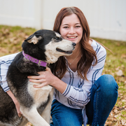 Tiera G., Pet Care Provider in Cedar City, UT with 1 year paid experience