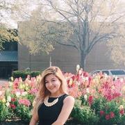 Juana C. - Houston Babysitter