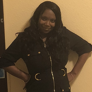 Eboni F., Babysitter in Mooresville, NC with 15 years paid experience