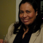 Ludvina C., Pet Care Provider in Emeryville, CA with 25 years paid experience