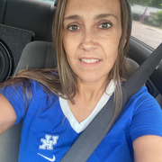Amy T., Child Care Provider in 40461 with 5 years of paid experience