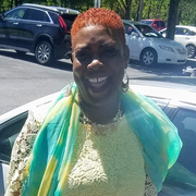 Sherine H., Care Companion in Loganville, GA with 17 years paid experience