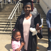 Deijah L., Babysitter in Clarksville, TN with 6 years paid experience