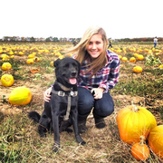 Anne B., Pet Care Provider in Henrietta, NY 14467 with 7 years paid experience