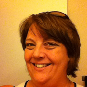Patricia W., Pet Care Provider in Clarksville, TN with 2 years paid experience