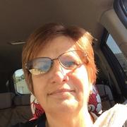 Susan A. - Northampton Babysitter