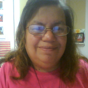 "Susie R. - Toledo <span class=""translation_missing"" title=""translation missing: en.application.care_types.child_care"">Child Care</span>"