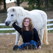 Zoe A. - Middleville Pet Care Provider