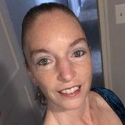 Lynn S. - Towson Babysitter