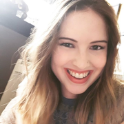 Melissa K., Pet Care Provider in Lenexa, KS with 1 year paid experience