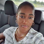 Sharmalee T., Care Companion in Gaithersburg, MD with 1 year paid experience