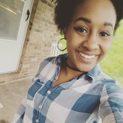 "Shakiya D. - Princeton <span class=""translation_missing"" title=""translation missing: en.application.care_types.child_care"">Child Care</span>"