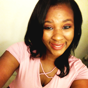 Jessica B., Babysitter in Horn Lake, MS with 5 years paid experience