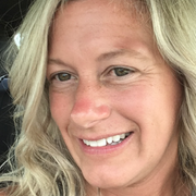Lisa W., Babysitter in Gardner, KS with 20 years paid experience