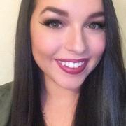 Katelyn M. - Savannah Babysitter