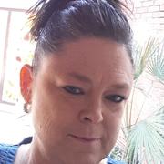 Bonnie H. - Niceville Care Companion