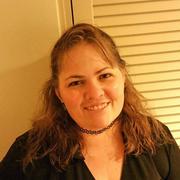 Melissa V. - Tavares Babysitter