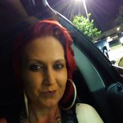 Kristie T. - Attalla Care Companion