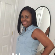 Arielle W., Babysitter in Pikesville, MD with 11 years paid experience