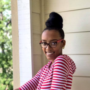 "Jazmyne C. - Kennesaw <span class=""translation_missing"" title=""translation missing: en.application.care_types.child_care"">Child Care</span>"