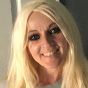 Leighann C., Care Companion in Ponte Vedra, FL with 18 years paid experience