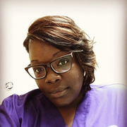 Leanderia W., Care Companion in Hazlehurst, MS with 4 years paid experience