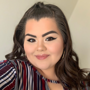 Desirae G., Babysitter in Grants, NM with 3 years paid experience