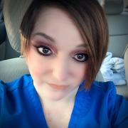 Samantha O. - Hernando Pet Care Provider