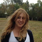 Sylvia S. - Northridge Pet Care Provider