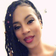 Candace L., Babysitter in Augusta, GA with 11 years paid experience