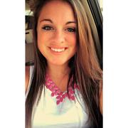 Lexi M. - Miami Babysitter