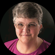 Pamela H. - Council Bluffs Nanny