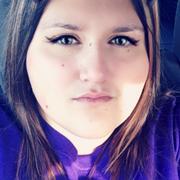 Christina W. - Houma Babysitter