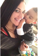 Lauren E., Babysitter in Absecon, NJ with 5 years paid experience