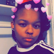 "Aleeka M. - Dorchester Center <span class=""translation_missing"" title=""translation missing: en.application.care_types.child_care"">Child Care</span>"