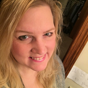 Kristin W. - Westerville Babysitter
