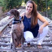 Marissa J. - Hamilton Pet Care Provider
