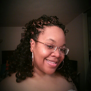 Latesha R., Care Companion in Henrico, VA with 0 years paid experience