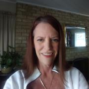 Rebecca S. - Clermont Pet Care Provider